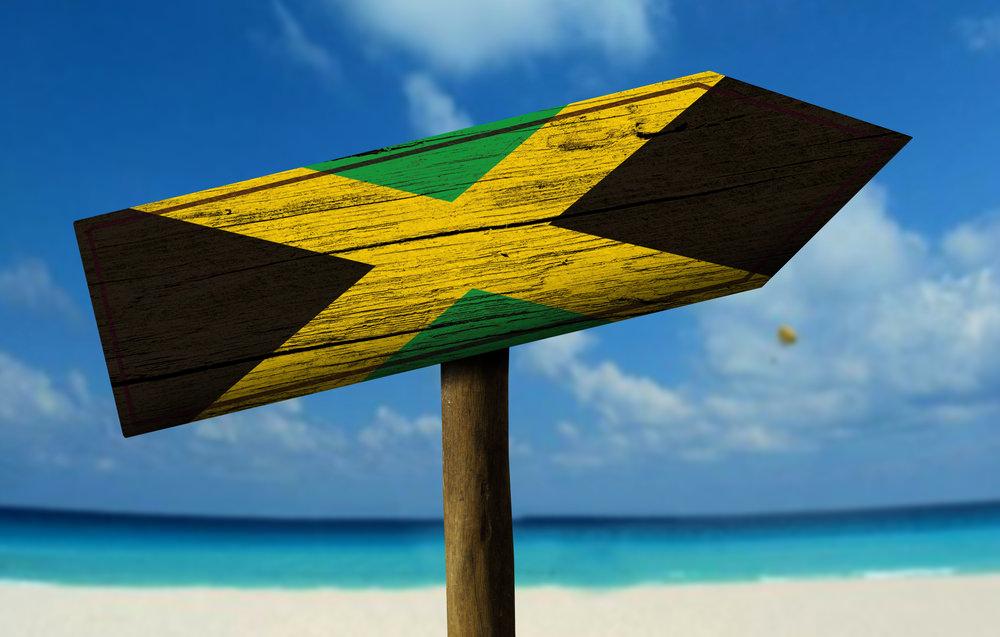 Россияне смогут ездить на Ямайку без визы