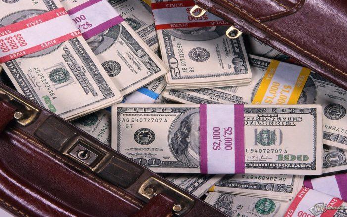 Покупка недвижимости за рубежом перевод денег недвижимость в бельгии купить недорого