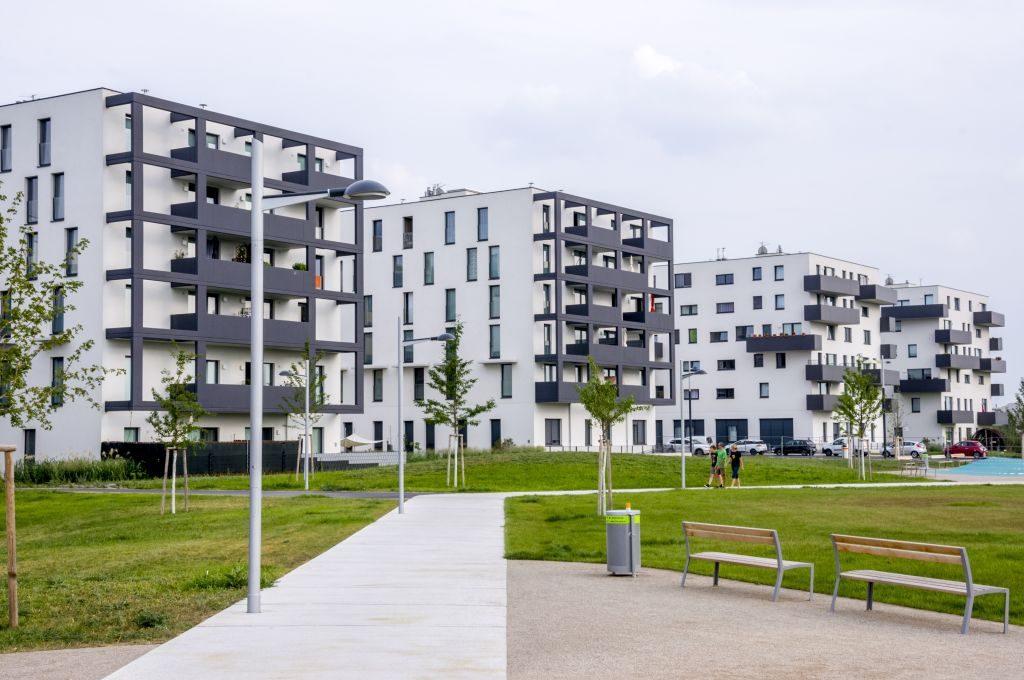 Как правильно осматривать себе новое жилье в Европе