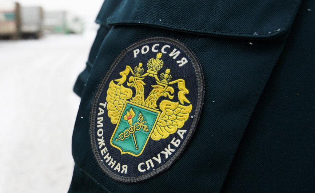 Все о таможне в России: ввоз и вывоз продукции