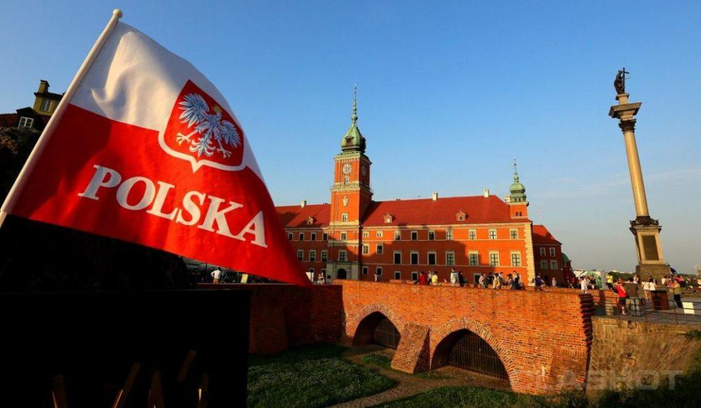 Польская недвижимость после вступления в Евросоюз