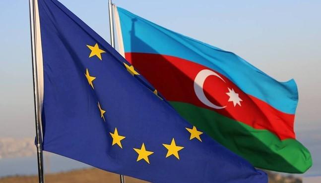 Азербайджан ведет активные переговоры с Евросоюзом об упрощении визового режима