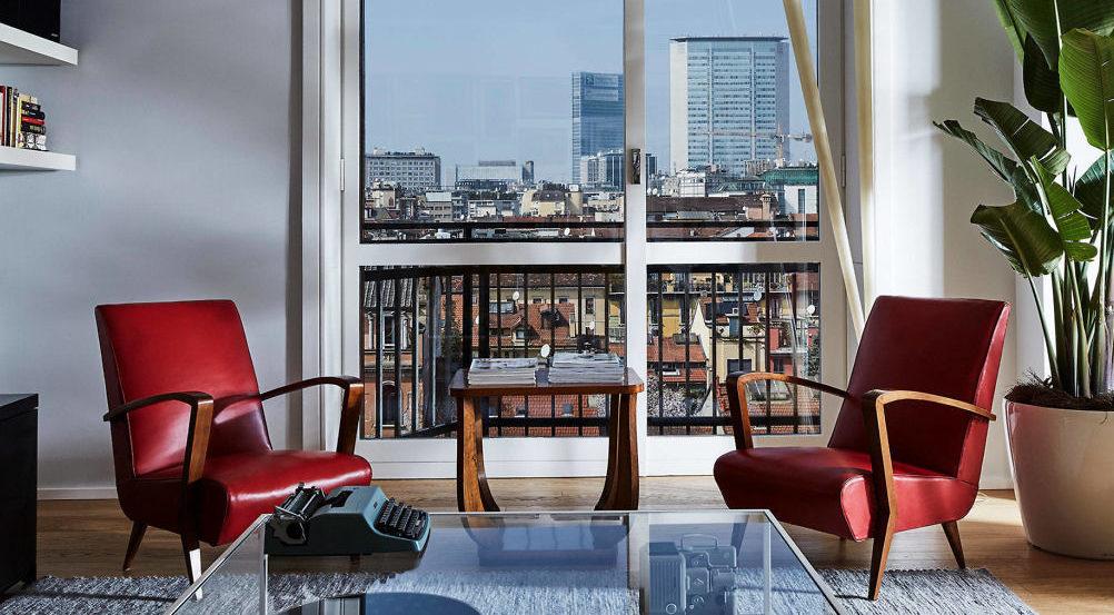 Как обзавестись инвестиционной квартирой в Милане: секреты правильного алгоритма