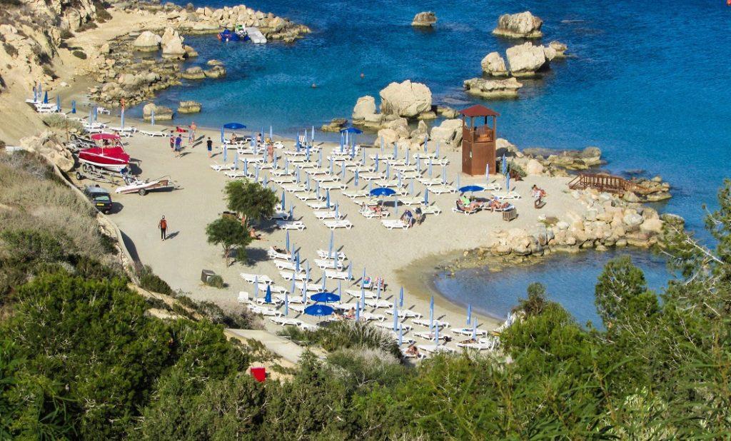 Что лучше, гражданство Кипра или Мальты? Инвестиционное гражданство: обзор программ