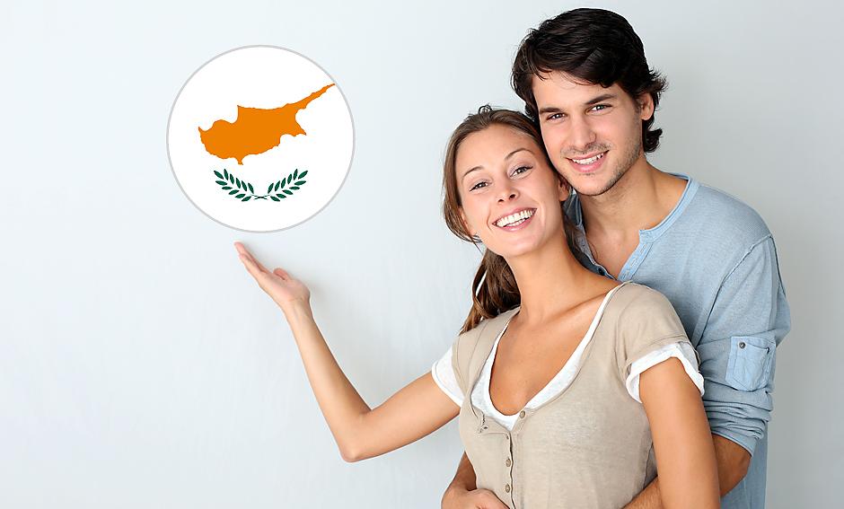 7 факторов получения кипрского гражданства