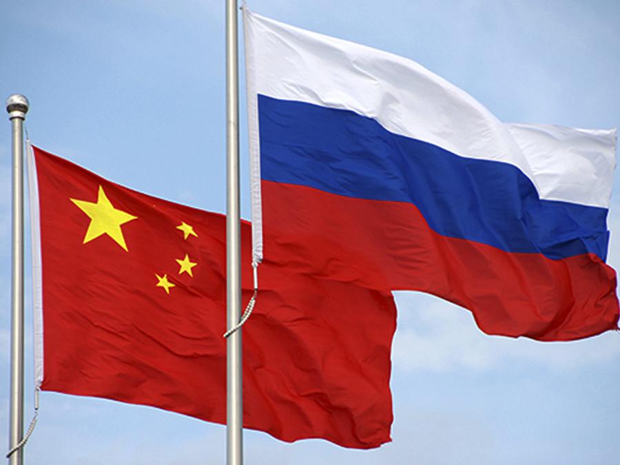 Туристопоток российских туристов в Китай увеличится