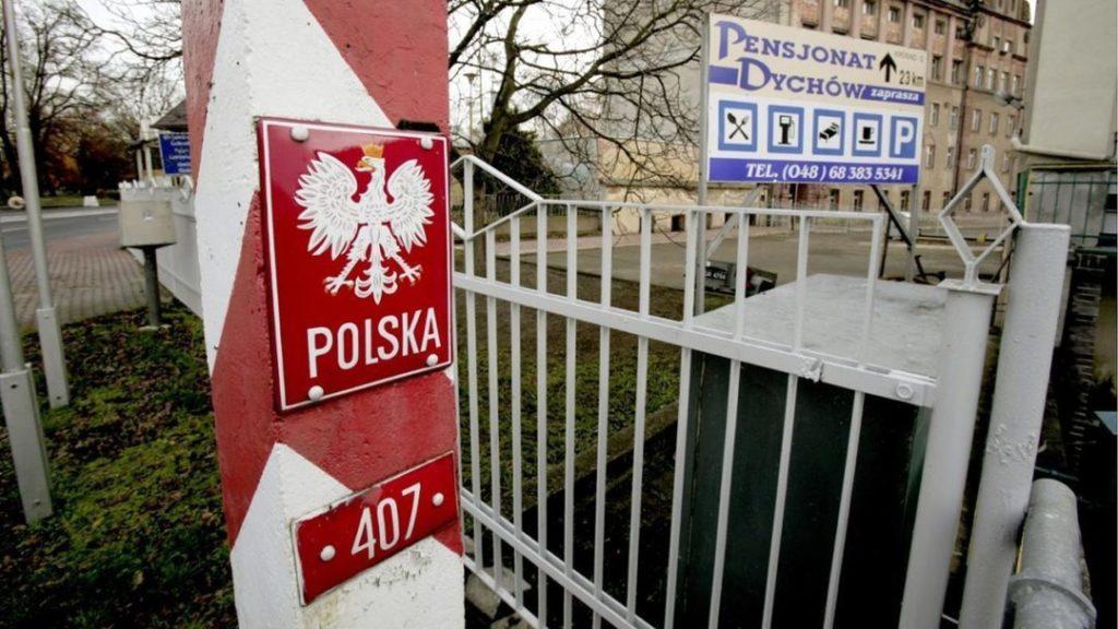 Поляки рассказали, как они относятся к трудовым мигрантам из Украины