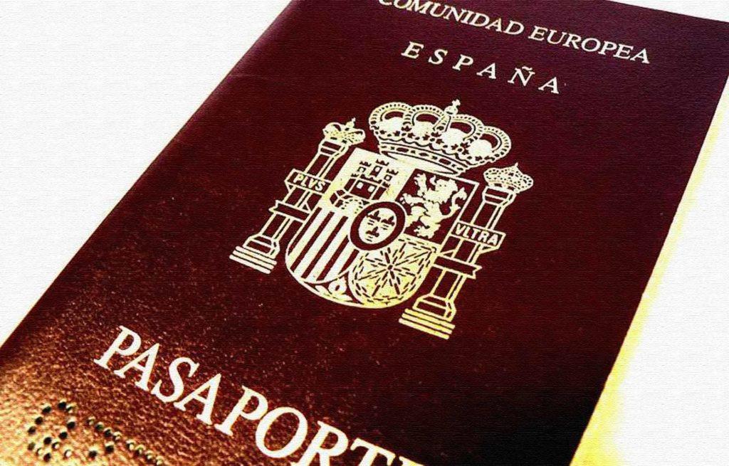 ВНЖ или второе гражданство: что лучше?