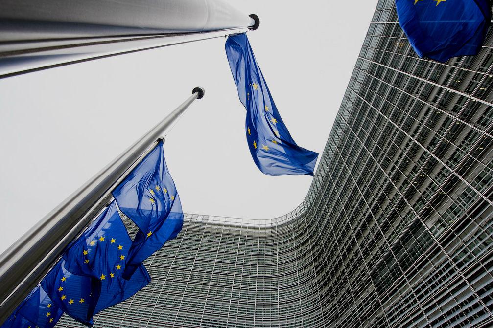 До масс-медиа дошла информация о претензиях Еврокомиссии к Кипру и Мальте по поводу продажи паспортов