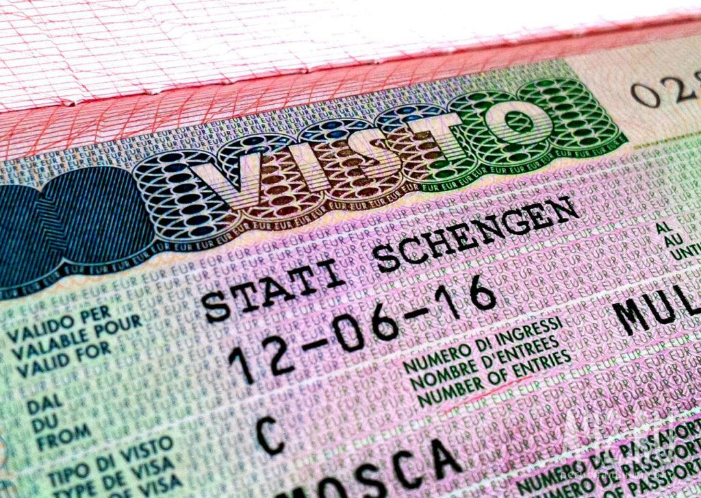 Преимущества получения вида на жительства и гражданства в ЕС