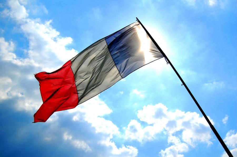 Секреты ценовой политики Франции – дорого ли жить?