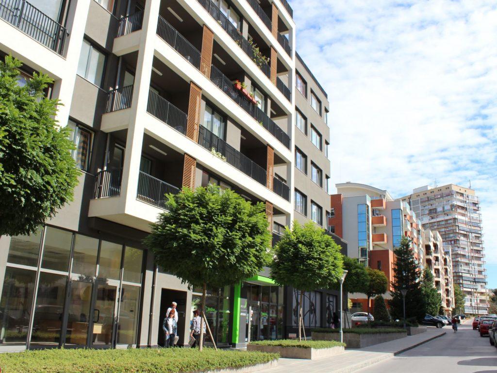 Дешевле не бывает: недорогая недвижимость за границей
