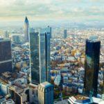 Берлинский конгресс зарубежной недвижимости и инвестиций