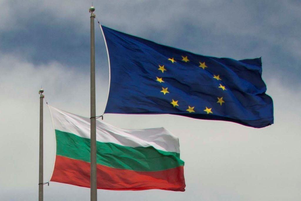 Еврокомиссия приняла во внимание сообщение Болгарии о намерении запретить выдачу «золотых виз»