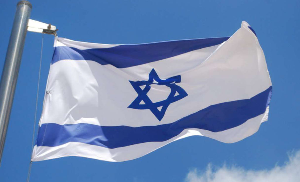 На 50% больше наших сограждан уехали на ПМЖ в Израиль в 2018 году