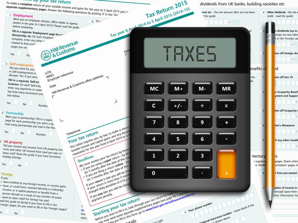 Как избавится от уплаты высоких налогов на родине путем оформления статуса налогового резидента другого государства?