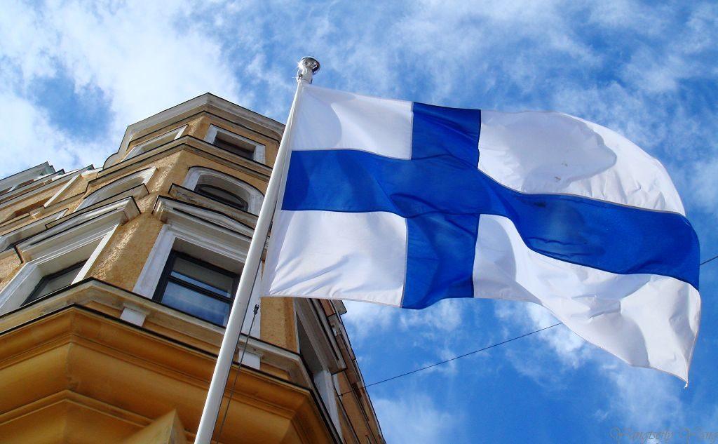 Количество оформляемых виз российскими гражданами для поездки в Финляндию значительно уменьшилось
