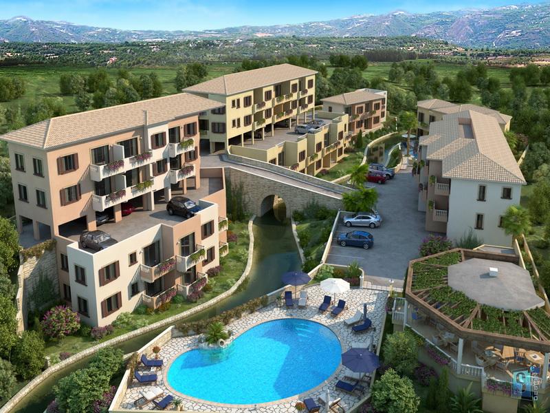 Купить недвижимость и заработать 10 процентов в год – секреты дохода