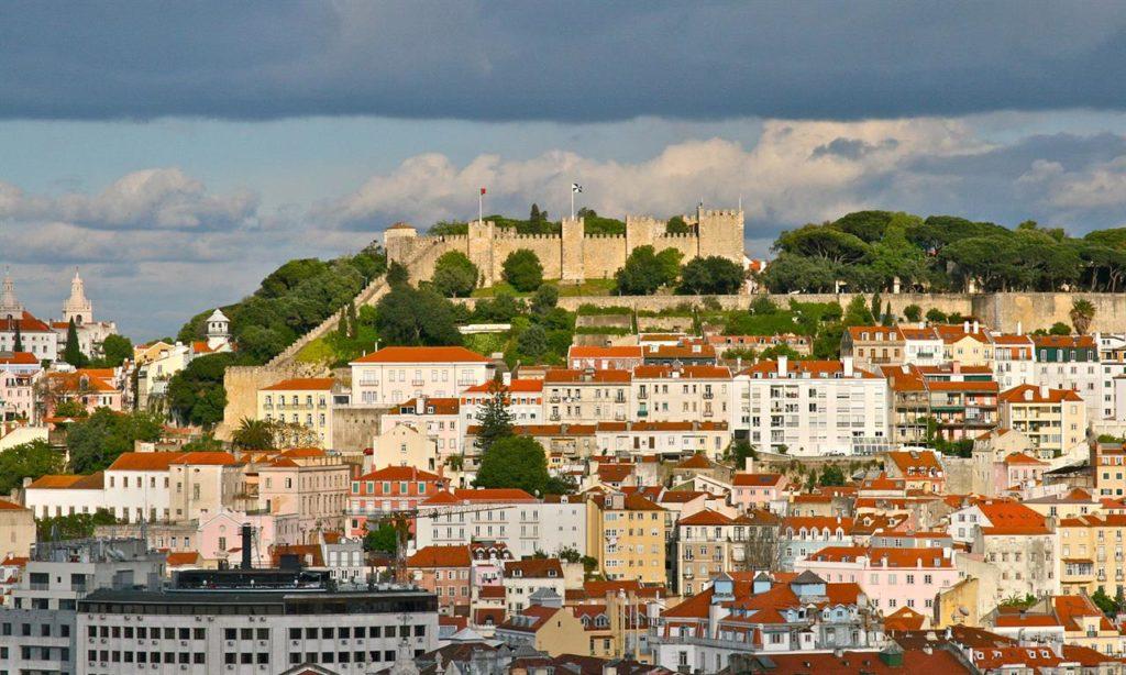 Затраты на содержание недвижимости в Португалии