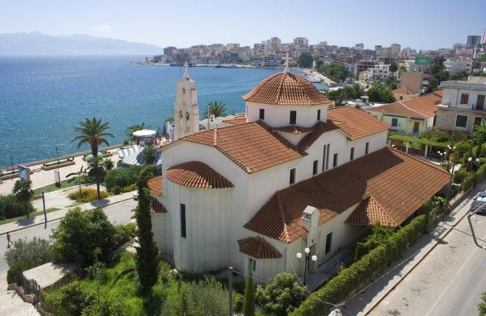 Покупка дома в албании болгария елените апартаменты