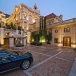 Monaco International Luxury Property Expo 2019 — Международная выставка зарубежной недвижимости