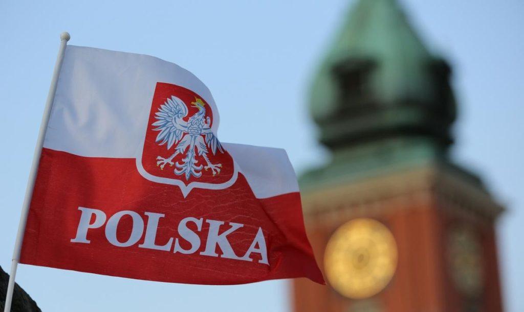 Иностранцы в Польше все чаще и чаще получают отказ в предоставлении ВНЖ