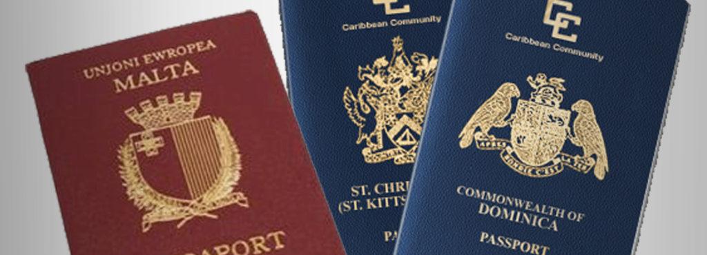 Все больше россиян стремятся получить второе гражданство