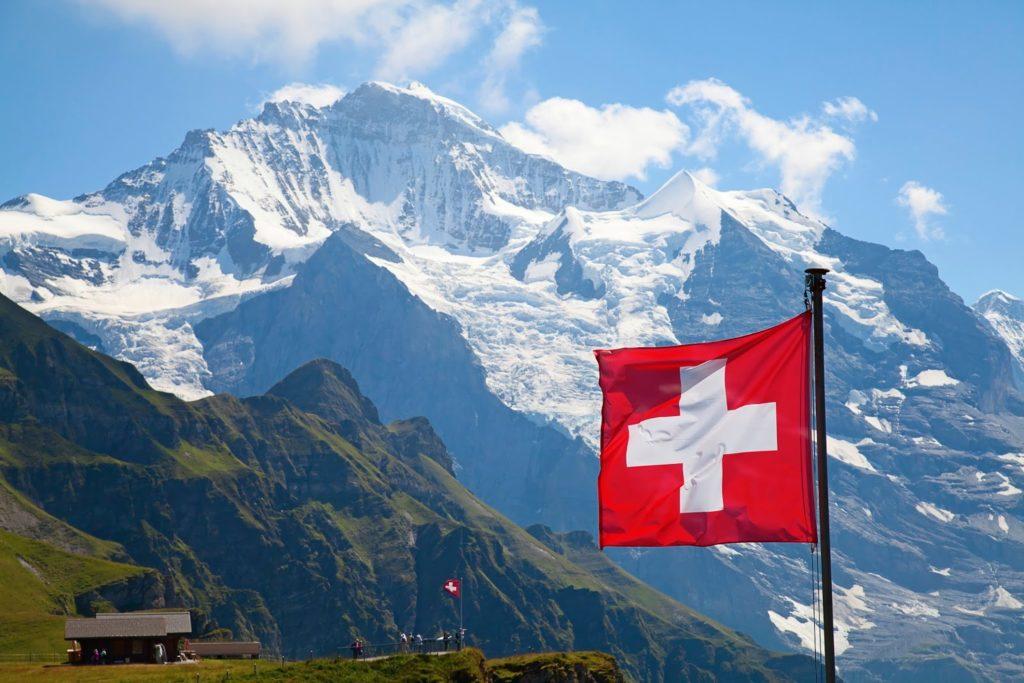 Иммиграция в Швейцарию – 10 вымыслов
