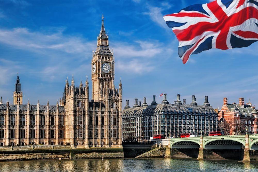 В Великобритании зарубежным инвесторам станет сложнее пройти процедуру получения визы