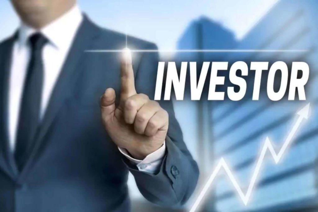 Причины, по которым инвестор может лишиться гражданства