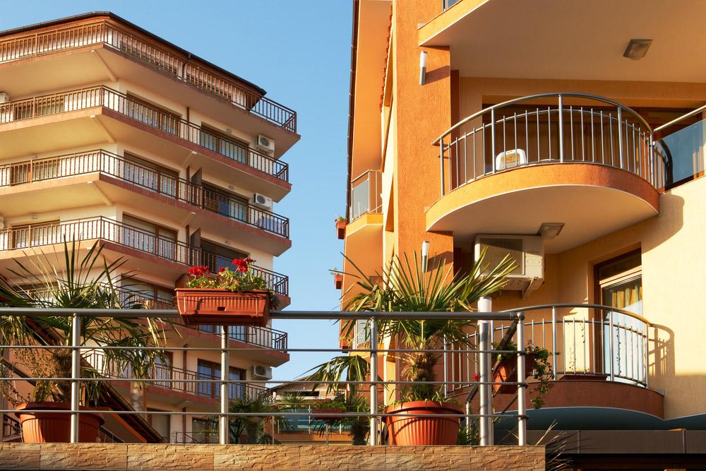Покупка недвижимости в Болгарии: пример наших соотечественников