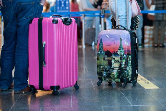Третья часть граждан, имеющих миллионные капиталы в РФ и странах СНГ, задумываются о том, чтоб эмигрировать из страны