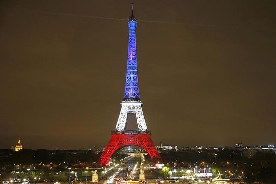 Для стартаповцев упрощаются визовые правила во Франции