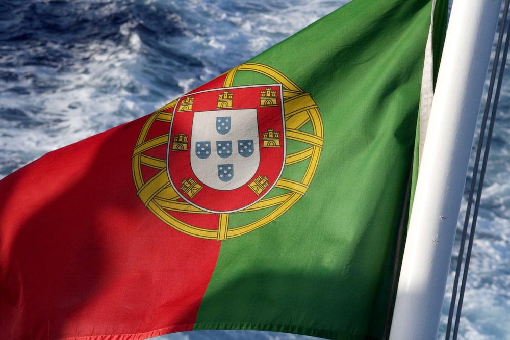 Новая зеленая виза в Португалию – для кого она?