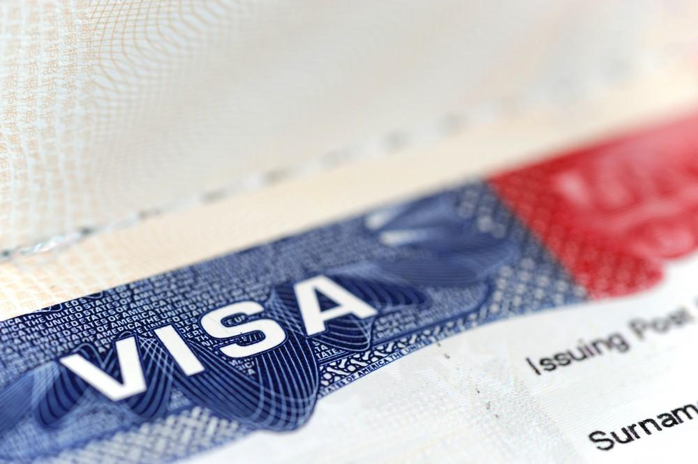 Возросший интерес россиян к странам со строгим визовым режимом