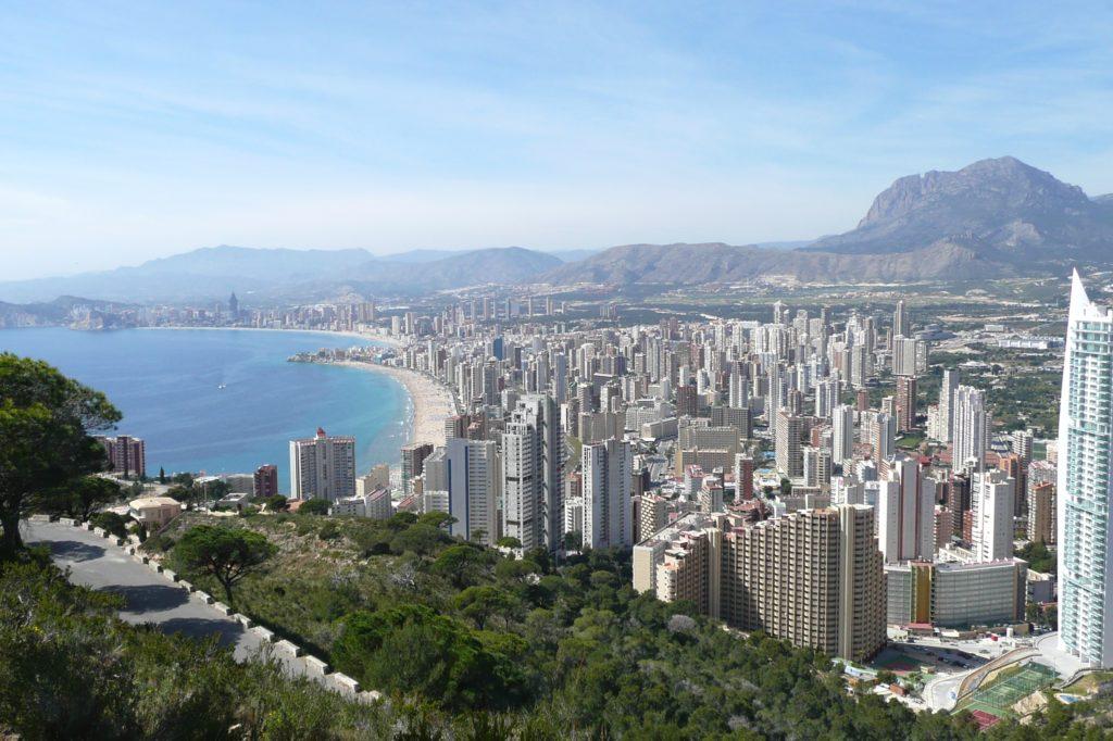 Ошибки русскоязычных покупателей при выборе недвижимости в Испании