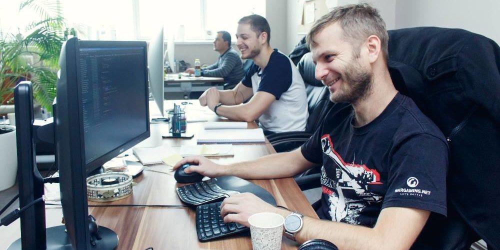 Упрощение визового режима для зарубежных IT- специалистов