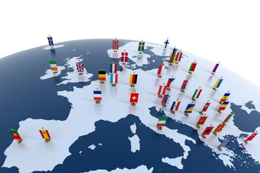 Лучшие условия в Европе по открытию бизнеса и оптимизации расходов и налогов