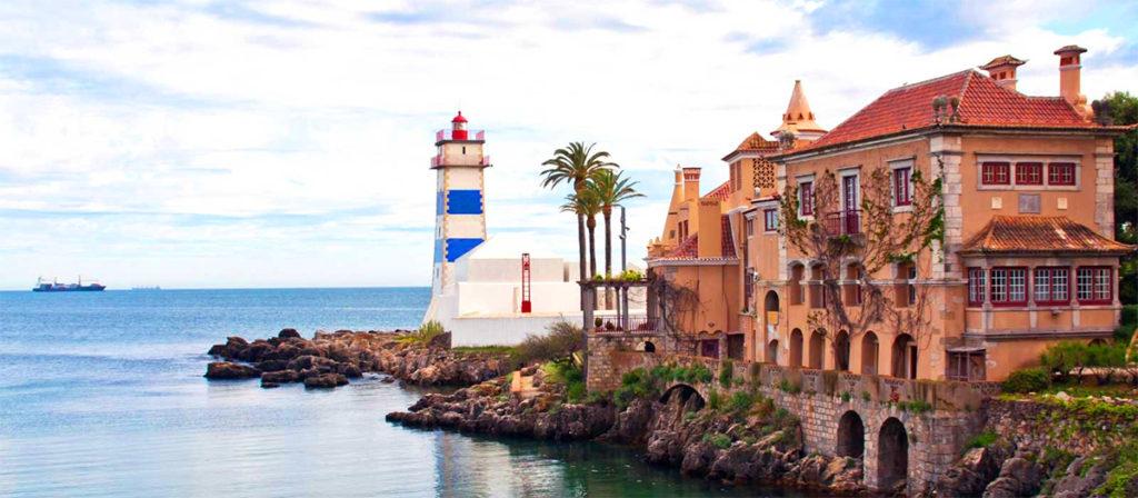 Стоимость содержания португальской недвижимости