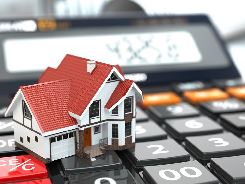 Дью Дилидженс в Италии: помощь в правильном оформлении купли-продажи недвижимости