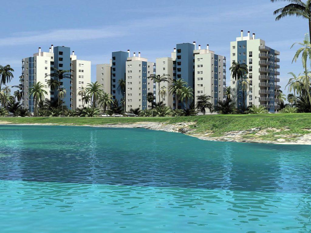 Покупка недвижимости в 5 странах: лучшие варианты для инвестиций