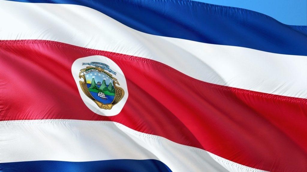 Безвизовый въезд в Коста -Рику для туристов