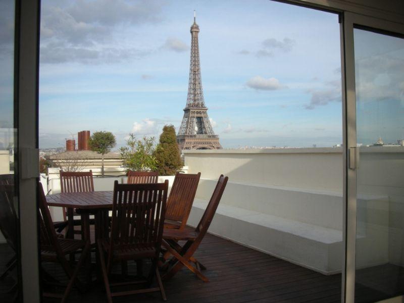 Позитивные перемены на рынке элитной недвижимости в Париже