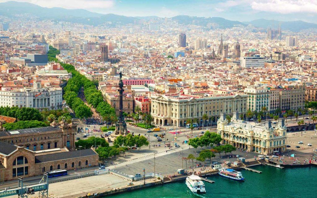 Оформить гражданство в Испании: 6 вариантов