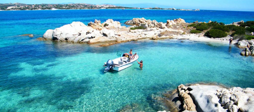 Сардиния: стоимость покупки недвижимости
