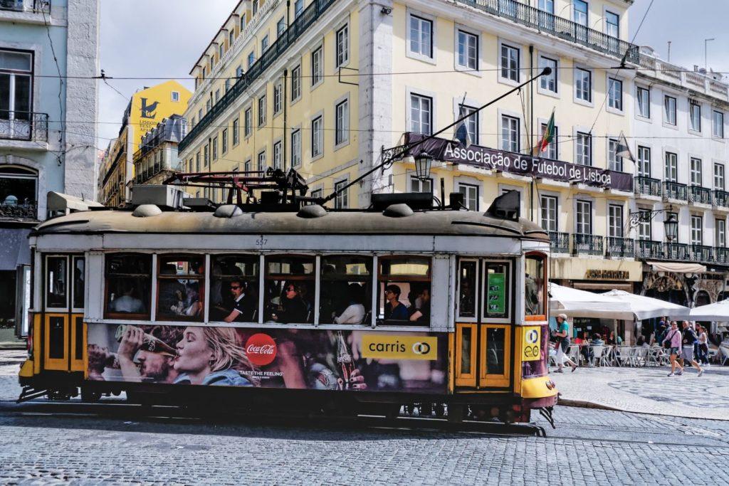 Стоимость жизни в Португалии: сравнение с мировыми ценами