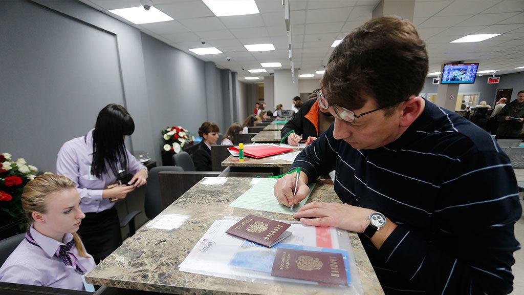 Апрельские проблемы с получением виз в некоторые страны