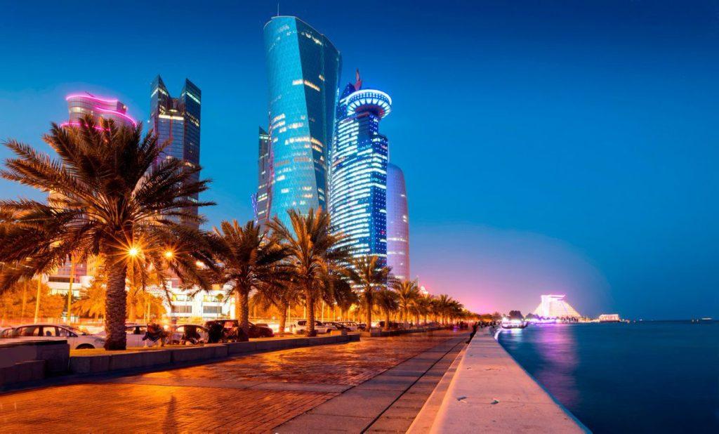Туристический поток из России в ОАЭ снизился на 10%