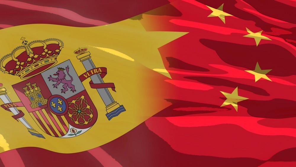 Испания: от инвестиций в свой бизнес до оформления ВНЖ