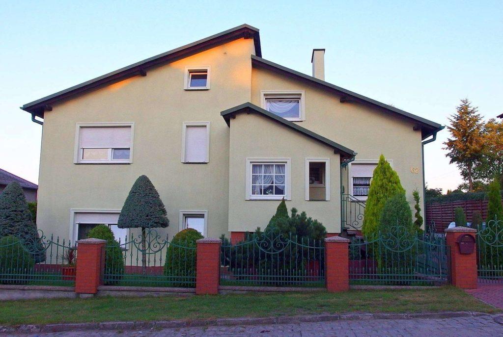 Недвижимость в Польше: поводы для инвестиций